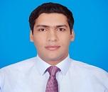 Hassan Haidar, MD
