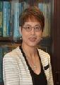 Irene M. C. LO