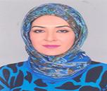 Aisha Larem, MD