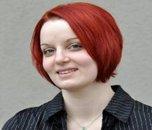 Eva Kudova