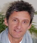 Andreas Bernkop-Schnürch